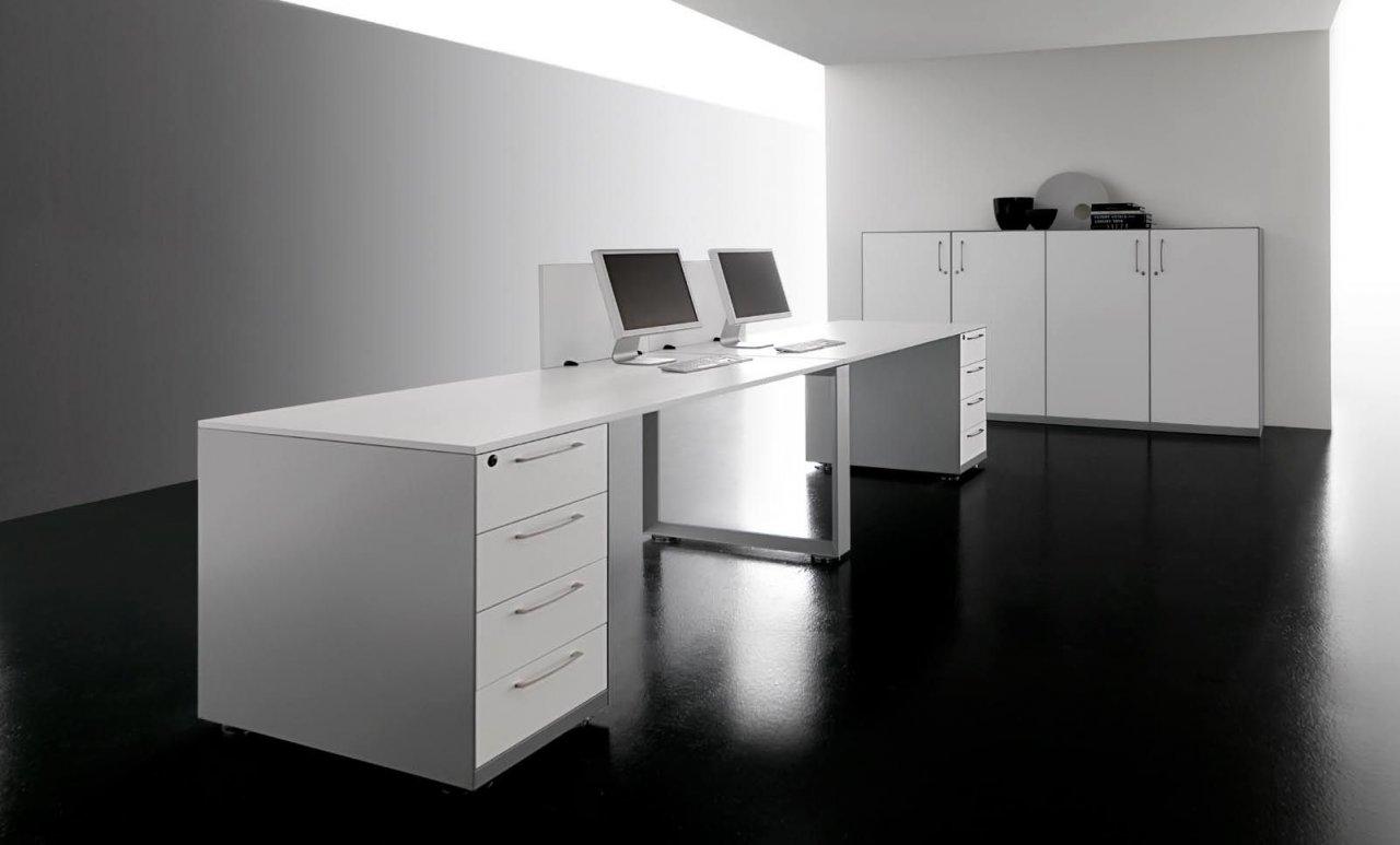 Mobili Per Ufficio Baronissi : Mobili per ufficio noleggio arredamento ufficio roma milano